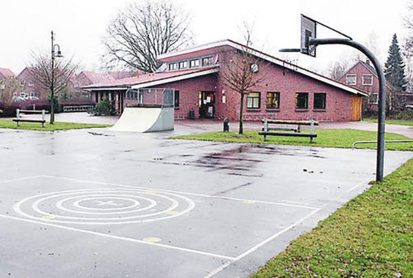 2 Körbe, CASA Metjendorf, 26215 Wiefelstede/Metjendorf