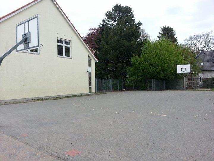 2 Körbe, GS Ohmstede, 26125 Oldenburg