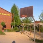 Hermann-Ehlers-Schule