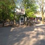Grundschule Lerigauweg