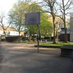 Oberschule Eversten